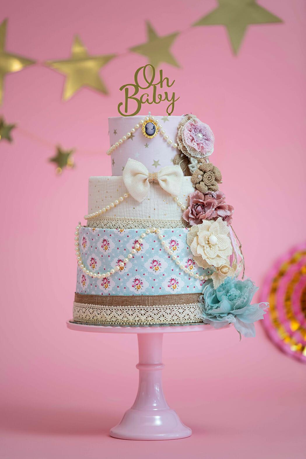E shop | Cake me Baby