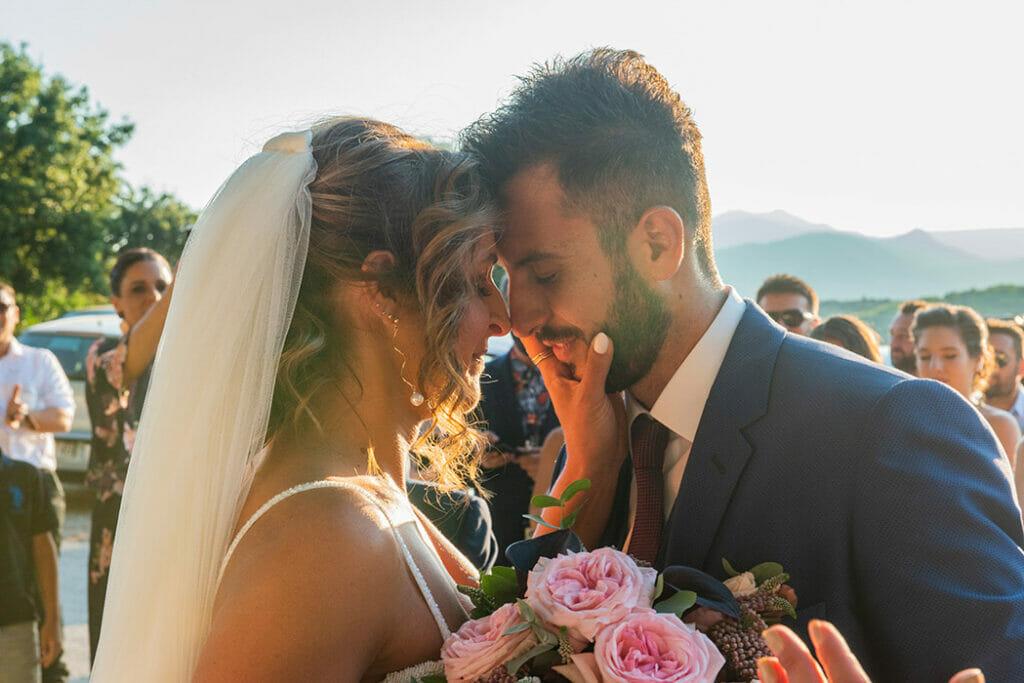 Γάμος Μαραθώνα - φωτογράφος γάμου