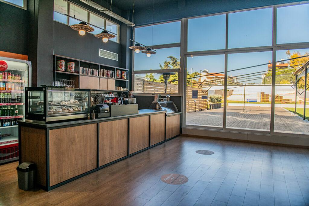 Food Photographer Cafe photography